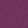 0063 - SOFT PLUM - BLACKOUT